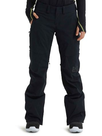 Burton ak Gore-Tex Summit Insulated Pants