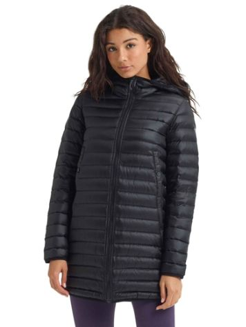 Burton Evergreen Long Down Insulator Jacket