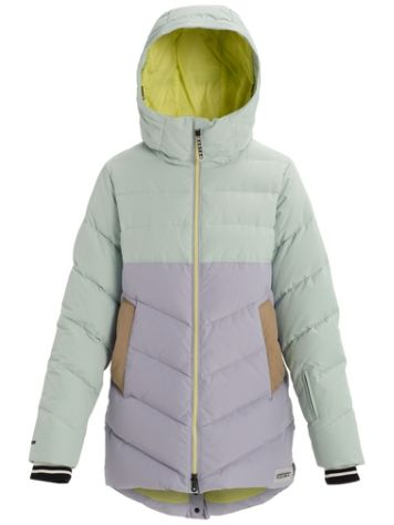 Burton Loyle Down Jacket