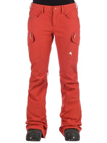 Burton Gloria Insulator Pants