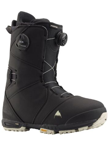 Burton Photon BOA Wide 2021