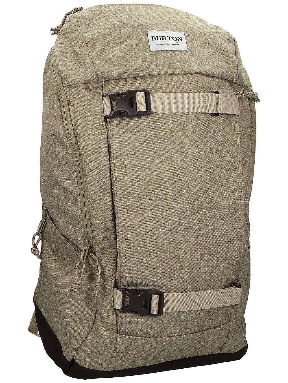 Burton Kilo 2.0 Backpack marron