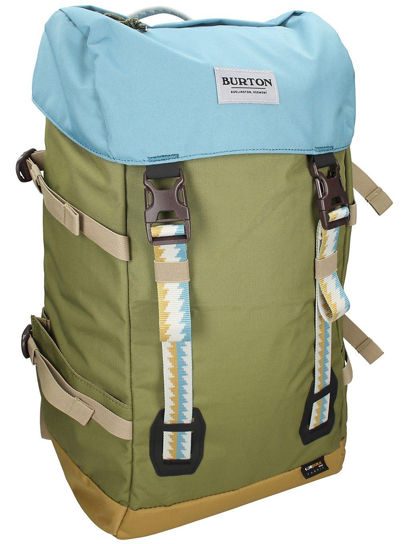 burton tinder 2.0 30l rucksack