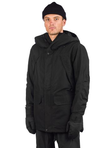 Burton Gore-Tex Breach Jacke