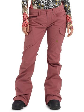 Burton Gore-Tex Gloria Tall Pants