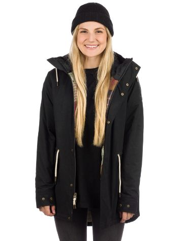 Burton Insulated Sadie Jacke