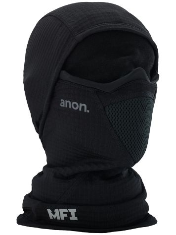 Anon MFI Tech Facemask