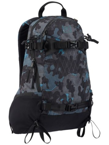 Burton ak Side Country 20L Rucksack