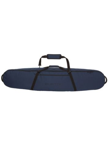 Burton Gig Bag 146cm Snowboard Bag Boardbag