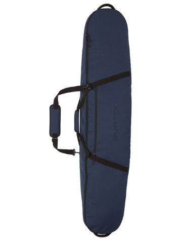 Burton Gig Bag 146cm Funda Snowboard Boardbag