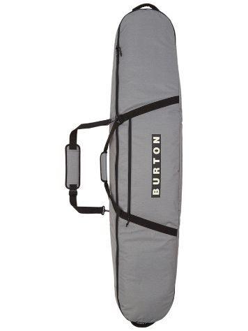 Burton Gig Bag 156cm Snowboard Bag Boardbag