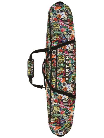 Burton Gig Bag 156cm Funda Snowboard Boardbag
