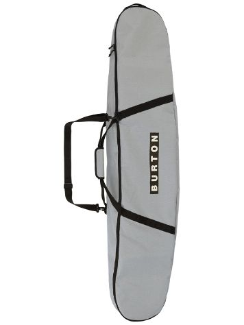 Burton Space 156cm Snowboard Bag Boardbag