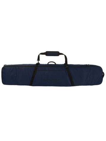 Burton Wheelie Gig 146cm Snowboard Bag Boardbag