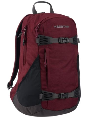 Burton Day Hiker 25L Reppu