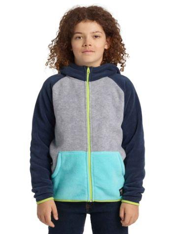 c7de4453a Pullovers online shop for Boys | Blue Tomato