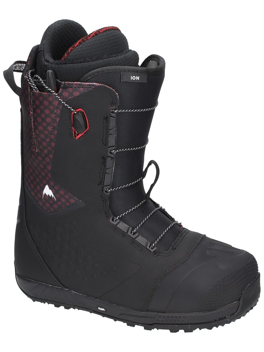 Ion Snowboard Boots