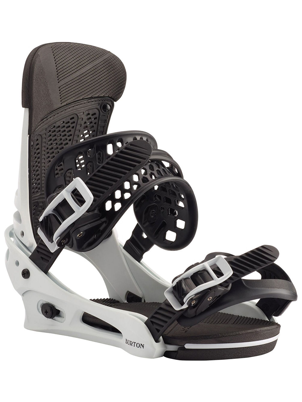 Malavita Re:Flex Fixations de Snowboard