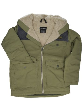 Burton Castable Jacket
