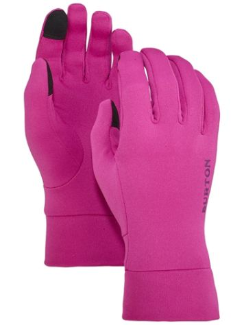 Burton Screen Grab Liner Handschuhe