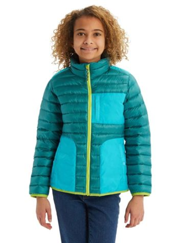 Burton Evergreen Insulator Jacke