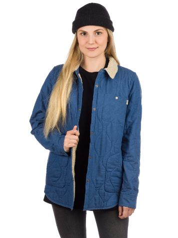 Burton Grace Insulated Jacke