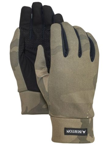 Burton Touch N Go Liner Guantes