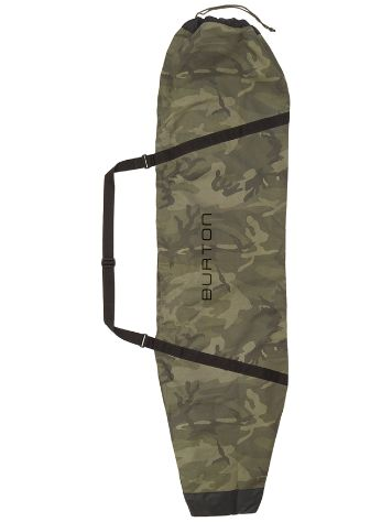 Burton Cinch Sack 172cm Funda Snowboard Boardbag