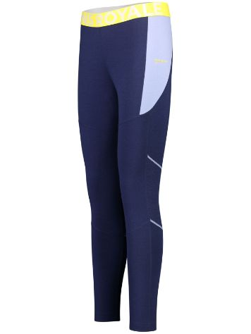 Mons Royale Merino Olympus 3.0 Tech Pants