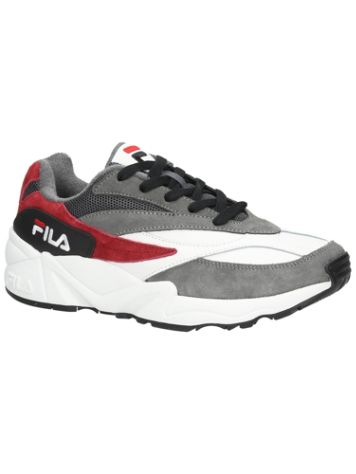 Fila V94M L Low Sneakers