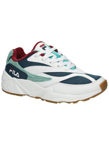 Fila V94M Low Superge