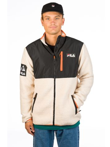 Fila Hadi Fleece Veste