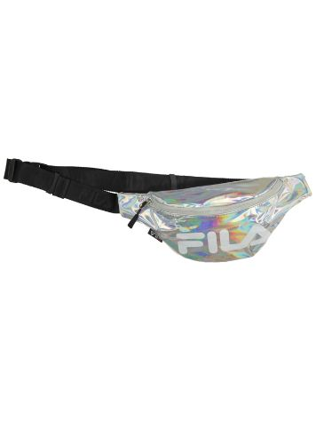 Fila Slim Holo Hip Bag