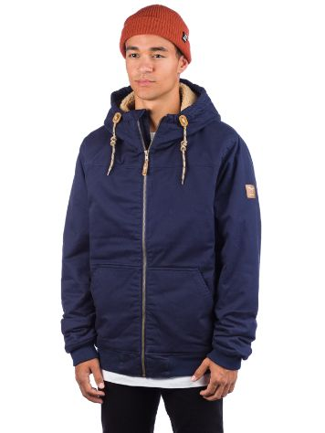 Iriedaily Relax City Jacket