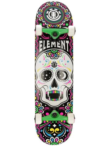 Element Calavera 8.0'' Complete
