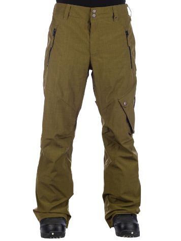 Aperture Outback Pantalones