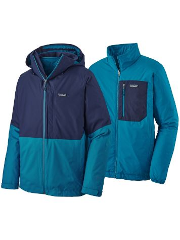 low priced b9c59 75304 Patagonia Giacche da sci | Blue Tomato Shop