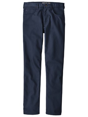 Patagonia Twill Jeans