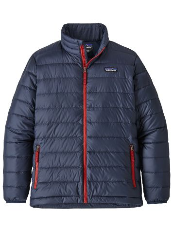 Patagonia Down Sweater Insulator Jacket