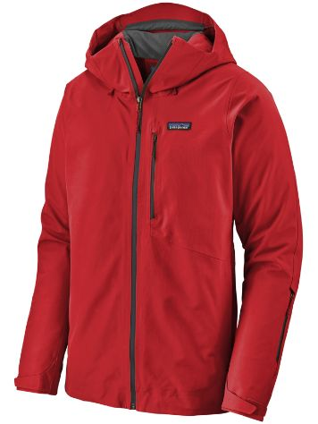Patagonia Powder Bowl Jacke