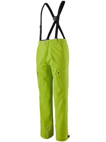 Patagonia Snow Guide Hose