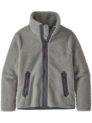 Patagonia Divided Sky Fleecejacke