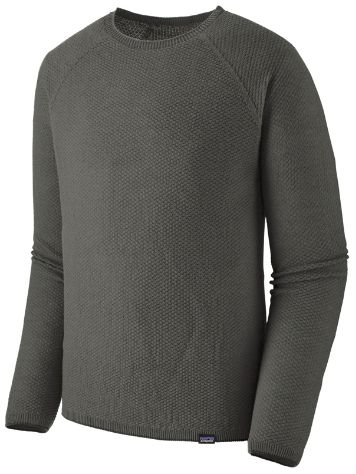 Patagonia Capilene Air Crew Funktionsshirt LS