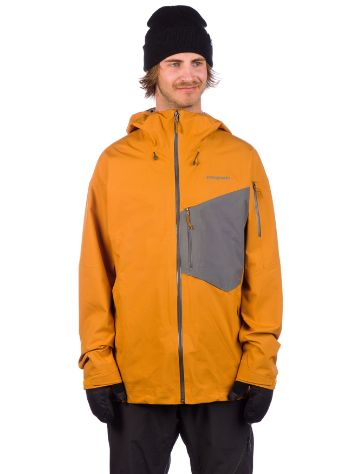 Patagonia Snowdrifter Giacca