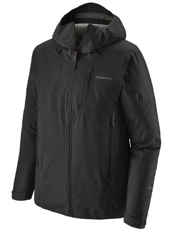 Patagonia Ascensionist Jacke