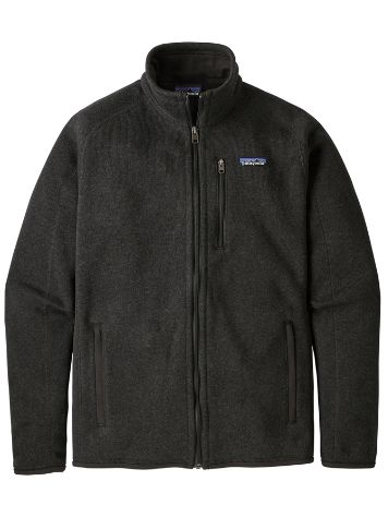 Patagonia Better Fleecejacka