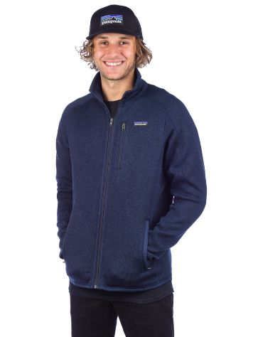 Patagonia Better Fleecejacke