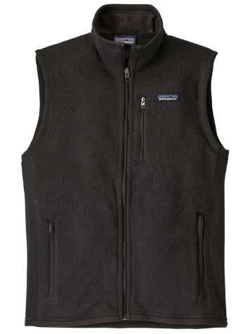 Patagonia Better Sweater Fleece Chaleco
