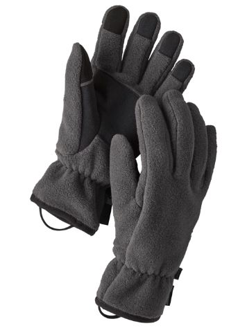 Patagonia Synch Handschuhe