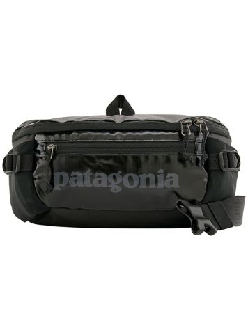 Patagonia Black Hole 5L Hip Taske